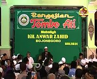 Pengajian KH. Anwar Zahid - Khusnul Khotimah.mp3