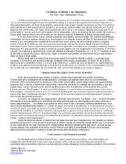 Biblia diablo y demonios.pdf