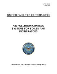 Air Pollution Control Systems for Boilers and Incinerators.pdf