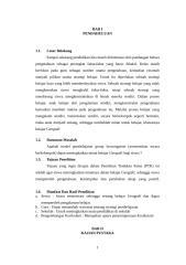 penelitian tindakan kelas.docx