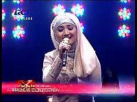 Fatin Shidqia Lubis - Aku Memilih Setia - Lagu Kemenangan Grand Final X Factor Indonesia 17 Mei 2013 - YouTube [360p].mp4