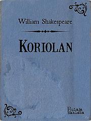 shakespeare_koriolan.epub