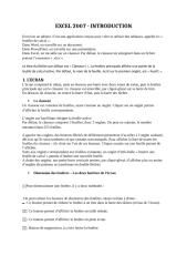 cours1.docx