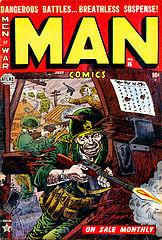 Man Comics 16.cbr