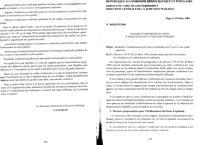 المنشور 86 المتعلق بالترقية الاختيارية بالعربية و الفرنسية _86___