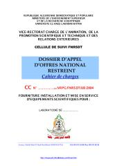 model-cahier-charge.pdf