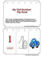 NumberFlipBookSmall.pdf
