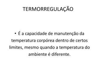 TERMORREGULAÇÃO mabel.pdf