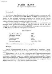 projetoAmplificadorDeAudio.pdf
