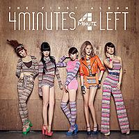 01. 4Minutes Left.mp3