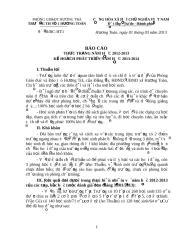 DCUONG_LKHOACH_PGD_2013.doc