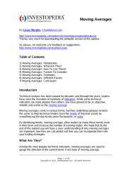 MovingAverages.pdf