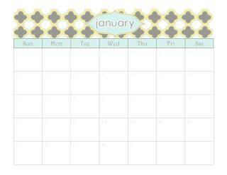 2013 calendar.pdf