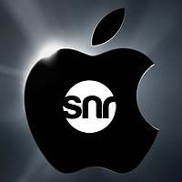 iphone text message ringtone (snr remix).mp3