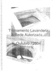 manual_treinamento_BWH08A_BWT08C_BWF08B.pdf