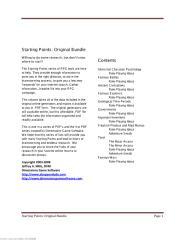 Starting_Points_Original_Bundle.pdf