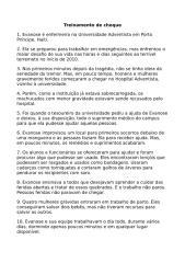 Informativo Mundial das Missões - 16 10 10 - Texto.doc