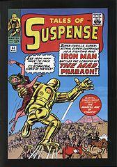 Tales Of Suspense #44.cbr