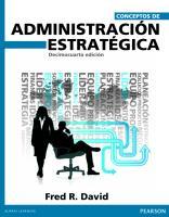 Libro de Administracion Estrategica.pdf