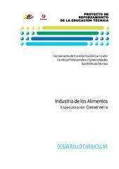 ESPECIALIZACION CONSERVERIA.pdf