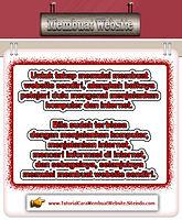 Bingkai Photoshop - membuat website7.jpg