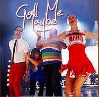 Call Me Maybe.mp3