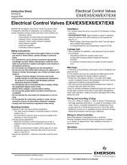 electrical control valves ex.pdf