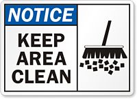 http://dc380.4shared.com/img/6_NerrWn/s3/12c8abf1f50/keep-area-clean-notice-sign-s-