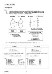 1. functions.pdf