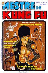 Mestre do Kung Fu - Bloch # 18.cbr