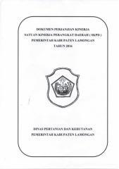 perjanjian kinerja.pdf