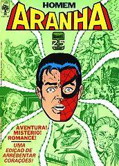 Homem Aranha - Abril # 035.cbr
