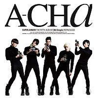 Super Junior -A Day.mp3