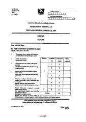 pmr sce trengganu paper 2.pdf