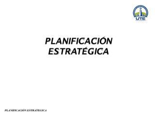 01 CLASES - INTRODUCCION.pdf