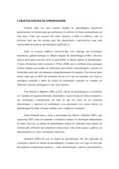 Inf na Educacao Parte 4.pdf