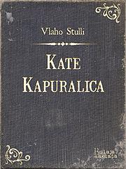 stulli_katekapuralica.epub