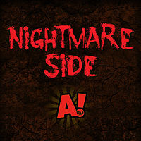 nightmareside_06-10-2016.mp3