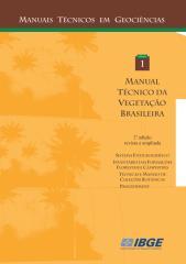 Manual Técnico da Vegetação Brasileira.pdf