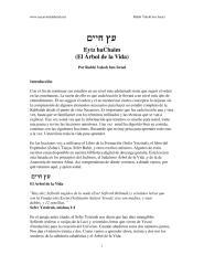elarbol_de_la_vida.pdf