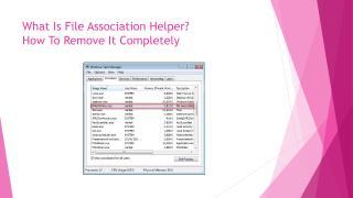 What-Is-File-Association-Helper.pdf
