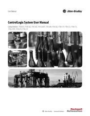 Manual 1756-L72.pdf