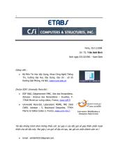 ETABS-Tran Anh Binh-26.03.2012.pdf