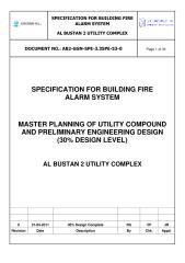 AB2-GGN-SPE-3.35PE-53-0.pdf