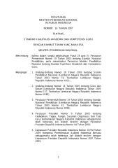 permendiknas no.16 th 2007 ttg standar kualifikasi akademik dan kompetensi guru.pdf
