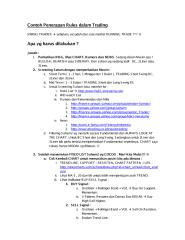 Contoh_Penerapan_Rules_dalam_Trading.pdf