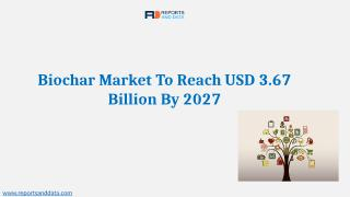 Biochar Market By Reports And Data (1).pptx