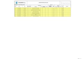 AB2-GGN-BOQ-3.27W-02-0.xls