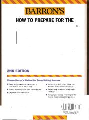Barrons-How_to_Prepare_for_TOEFL_Essay-email.pdf