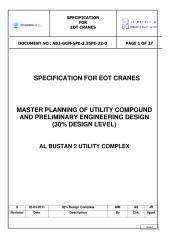 AB2-GGN-SPE-3.35PE-22-0.pdf